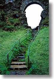 dunluce-stairs.jpg